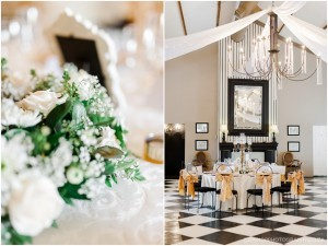 victorian_manor_wedding_pretoria_cullinan_wedding_photographer_57[1]